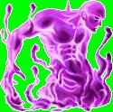 FF4PSP Zemus's Malice