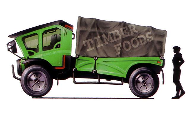 File:Ff8-timber-food-truck.jpg