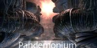 Pandemonium (Final Fantasy IX)