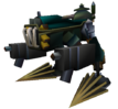 Custom Sweeper FF7.png