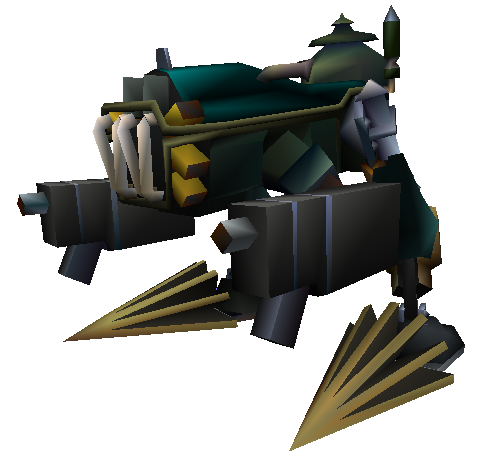File:Custom Sweeper FF7.png