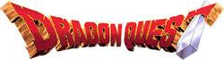 Dragon Quest Logo.jpg