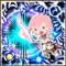 FFAB Smite - Lightning CR