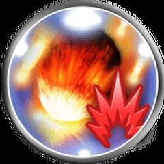 Meteor XVI icon in <i><a href=