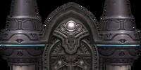 Rampart (Final Fantasy XI enemy)