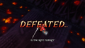 Dissidia 012 defeated.png