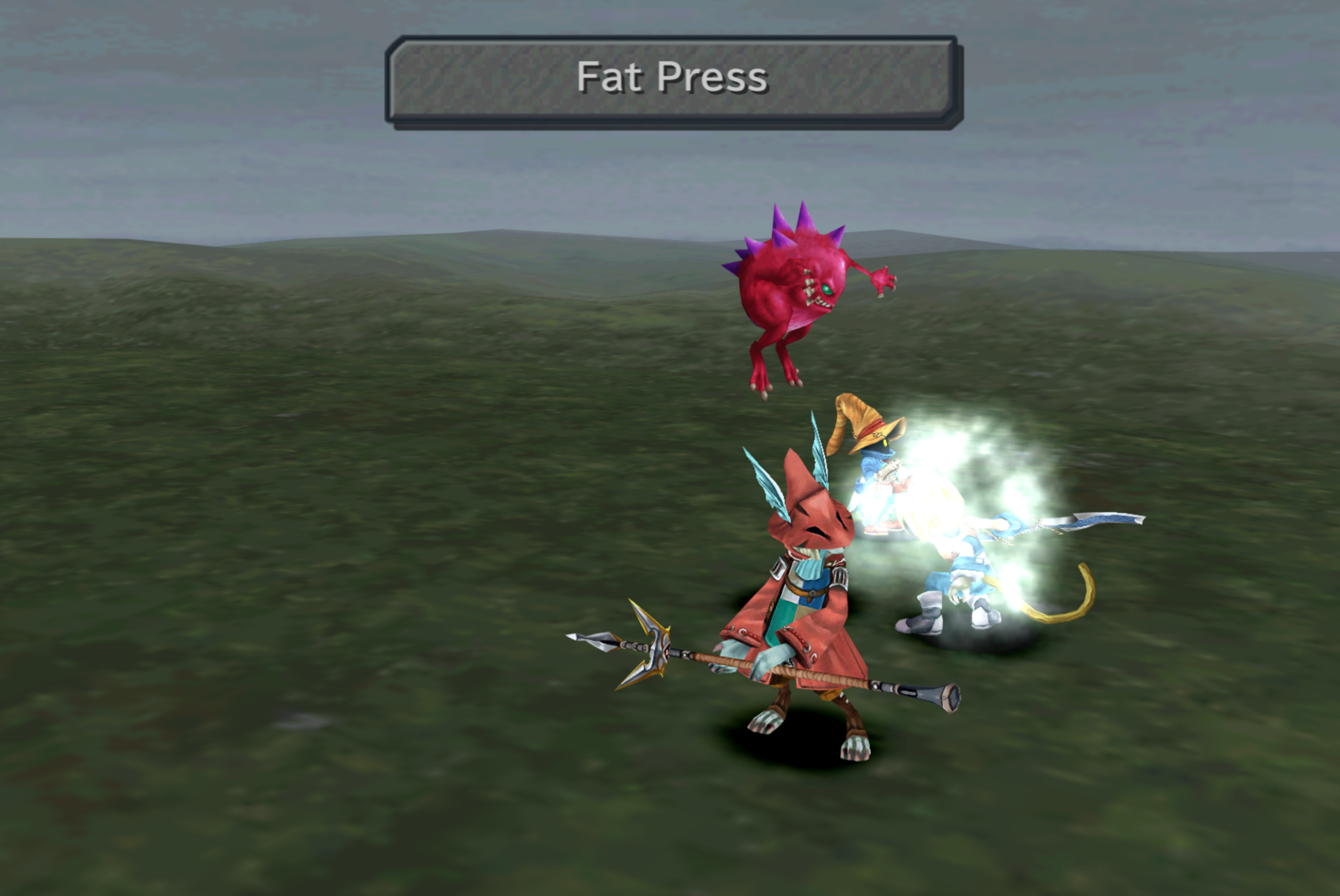 File:FFIX Fat Press.png