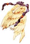 FFT Fairy