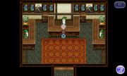 FFV Android Magic Shop - Karnak