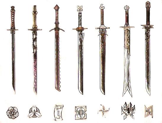 Image  12b Katanajpg Final Fantasy Wiki FANDOM