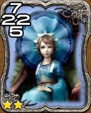 288c Queen Andoria