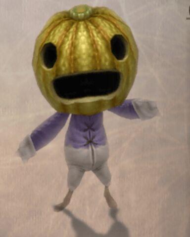 File:Pumpkinstar.jpg