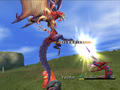 FFX Attack Valefor.PNG