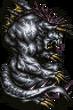 Darkbehemoth.png
