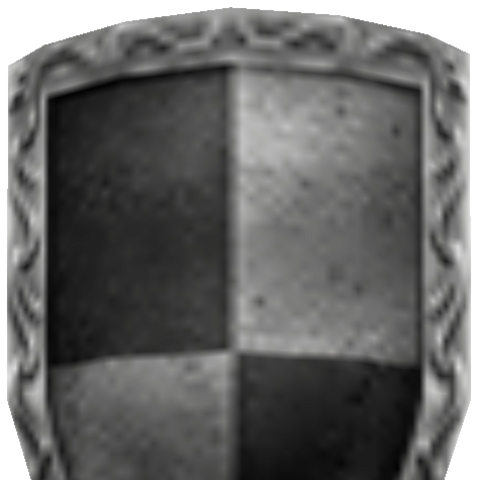 Unknown Shield 1.
