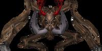 Abadon (Final Fantasy VIII)