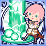 FFAB Watera - Lightning Legend SSR.png