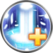 FFRK Unknown Soul Break Icon 2