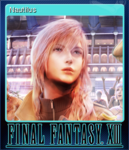 FFXIII Steam Card Nautilus.png