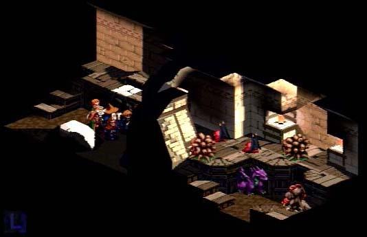 File:Goland-battlefield5.jpg