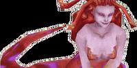 Lamia (Final Fantasy III)