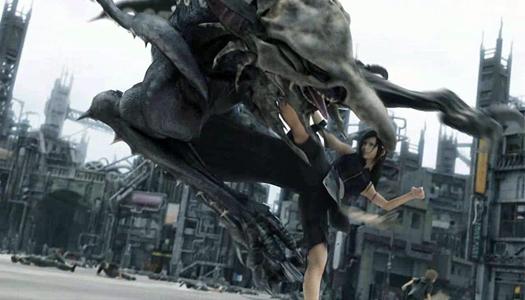 File:Tifa fighting.jpg