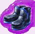 FFBE Germinas Boots