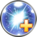 FFRK Valiant Attack Icon
