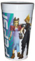 FFVII-Pepsi-Cup