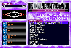 File:FFV Main Theme.png