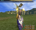 FFX Bewitching Stab.png