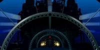 Junon Underwater Reactor