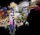 List of summons
