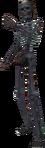 DarkSkeleton-ffxii.png