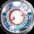 FFRK Molecular Decomposition Icon