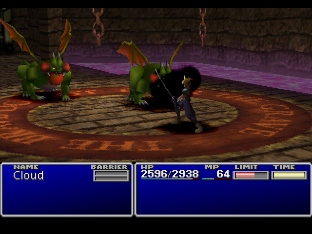 File:FFVII Poison Blow.png
