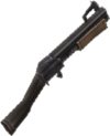 FFXI Marksmanship G 2A