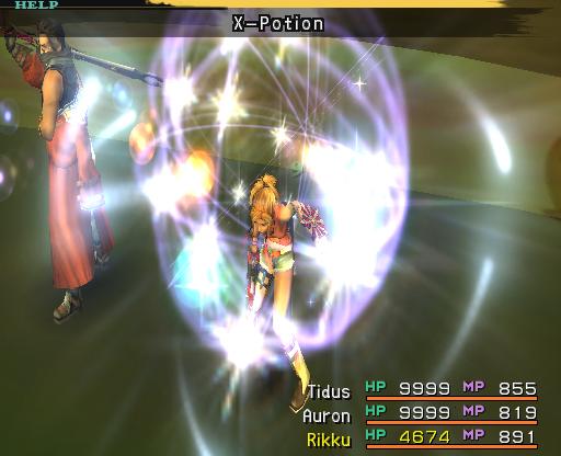 File:FFX X-Potion.png