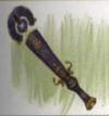 Rune Blade FFIX