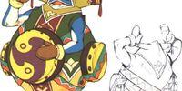 Musician (Final Fantasy X)