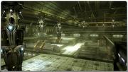 FF13 Datalog Fifth Ark
