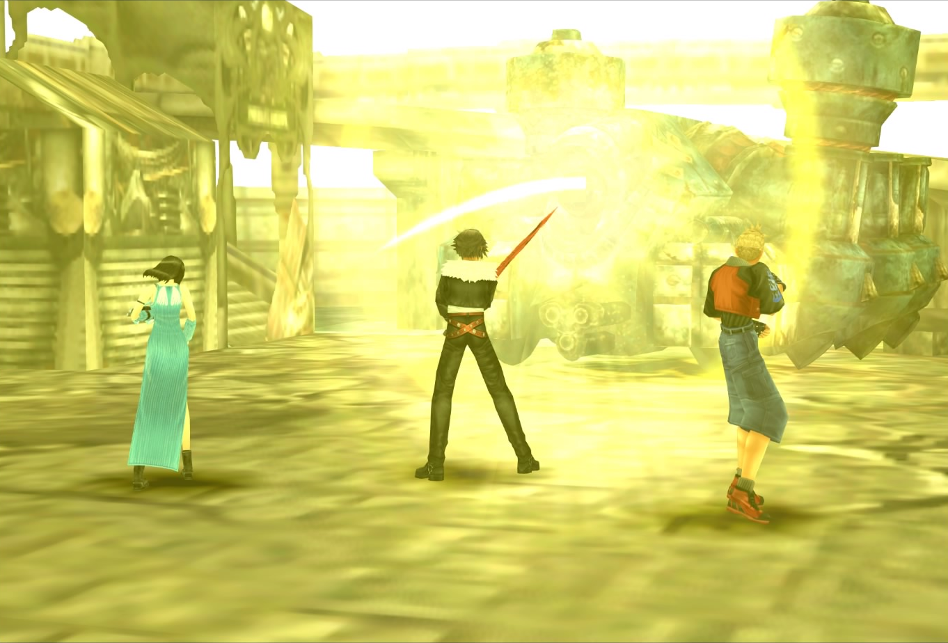 File:FFVIII Beam Cannon.png