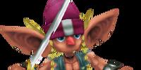 Goblin (Final Fantasy IX)