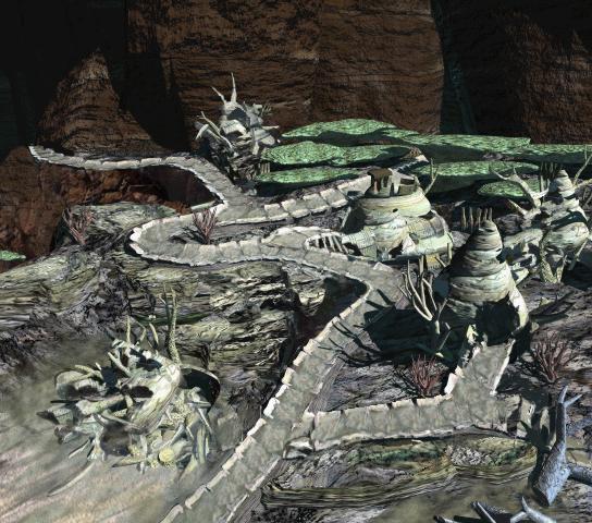 File:Ancient City FFVII-2.jpg
