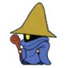 Arquivo:FF1 Black Mage V-Jump.png