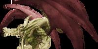 Madeen (summon)