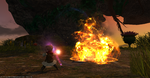 FFXIV Fire.png