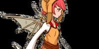 Hunter (Tactics A2)