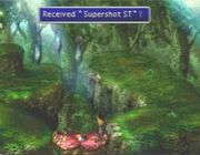 FF7 Ancient Forest 2