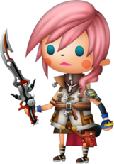 Theatrhythm Lightning.png